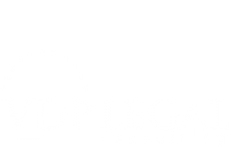 VDP Legal Consulting